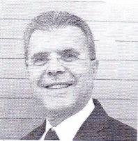 Vito Francesco D'Amanti