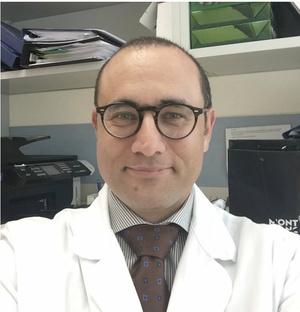 Andrea Diociaiuti