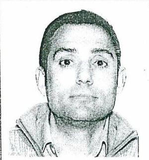 Diego Giampietro Peroni