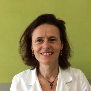 Paola Coppo