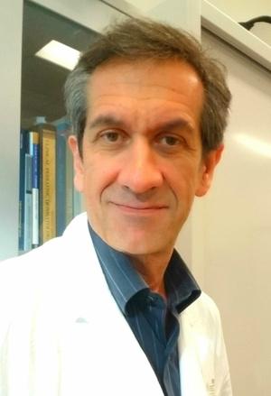 Vito Giuseppe Di Lernia